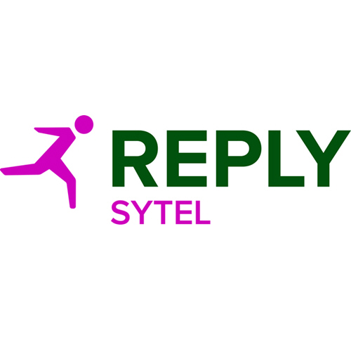 SYTEL REPLY